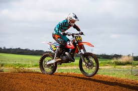australian freestyle motocross riders south australians ready to battle for national glory in their own