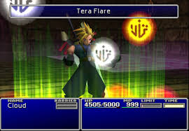 Ffvii World Map by One Tiny Tweak Makes Ios Final Fantasy Vii Tons More Fun Wired
