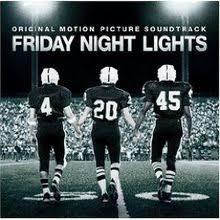 friday night lights complete series friday night lights film soundtrack wikipedia