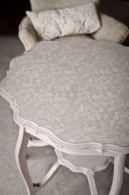 stenciled dining room table 2017 and chairs in inspirations