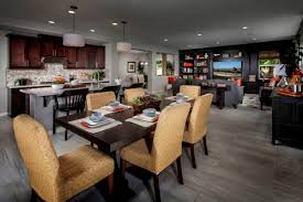 Kb Home Design Studio by Kb Home Design Center Az Brightchat Co
