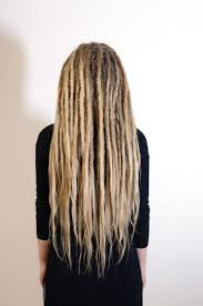 Infusions Hair Extensions by Best 25 Thin Dreads Ideas On Pinterest Dreadlocks Pretty