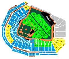 Gillette Stadium Map Has Anyone Ever Attended A Concert At Fenway Not Optimistic About