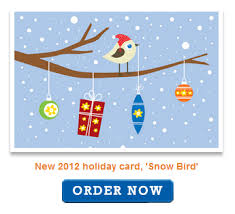 2012 canadian cancer society greeting cards canadian cancer society