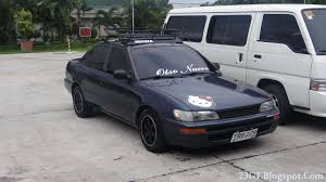 ricer car wheels of rice and men car culture in the philippines 23gt