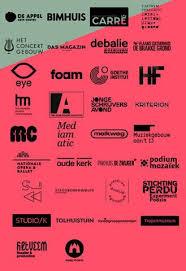 Challenge Ekå I 186 Best Logo Images On Brand Design Typography And