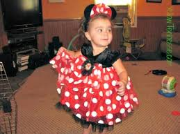 minnie mouse halloween costume yellow tennessee
