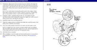 100 repair manual 01 honda civic how to fix honda civic