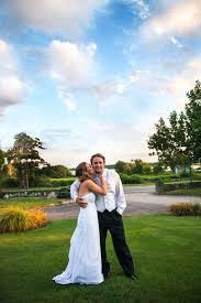 wedding photographers in ri sweet and sheehan wedding photography photography newport ri