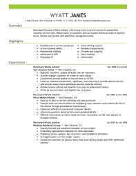 free auto resume maker 11 amazing automotive resume examples livecareer