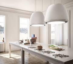 騁ag鑽e lumineuse cuisine 騁ag鑽e suspendue cuisine 100 images 騁ag鑽e murale avec tiroir