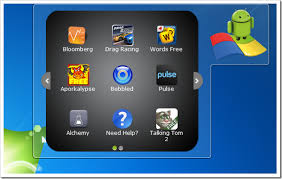 run android apps on pc run android apps on your windows 7 pc using bluestacks app player