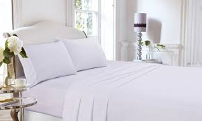 percale sheets what you need to know overstock com