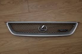 lexus is300 sale toronto finally found the european sports is200 grill lexus is forum