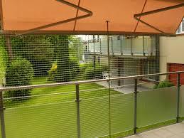 katzenschutz balkon referenzen happy cats sicherheit fuer ihre katzen katzennetz