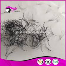 wholesale 3d mink lash strips with custom packaging cruelty free