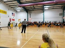 Meridian Schools Contests Meridian Middle Home