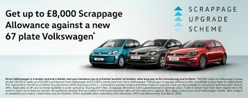 volkswagen vehicles list vertu volkswagen volkswagen cars for sale used and new cars