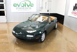 mazda miata for sale hemmings motor news