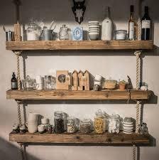 wandregal küche best küchen regale holz photos barsetka info barsetka info