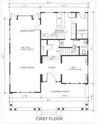Multi Level Floor Plans Awesome Modern Home Design Featuring Concrete Wc And Master