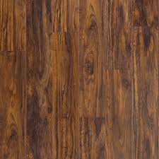 Mannington Laminate Revolutions Plank by Laminate Flooring Laminate Wood And Tile Mannington Floors