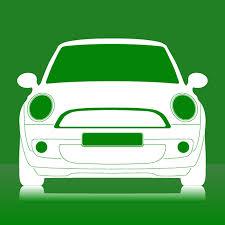 Auto Lease Calculator Spreadsheet Ileasemycar Pro Xl Lease And Loan Calculator App Store Revenue