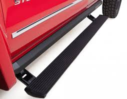 Ford F350 Truck Steps - amp research powerstep xl electric running boards 2008 2016 ford