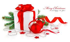 christmas gift sets christmas gift set 30999 christmas festival