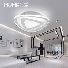 Living Room Ceiling Light Fixture by Compare Prices On Decorative Led Light Fixtures Online Shopping