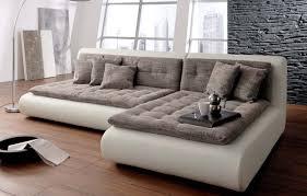 Sectionals Sofas Interior Contemporary Sectional Sofas Sofa Interior Slipcovers