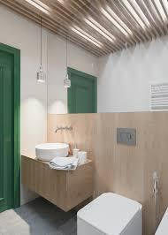 Holz Schrank Wohnzimmer Einrichtung Wohnung Inspiration Für Die Einrichtung 5 Apartment