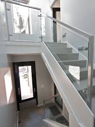 Stairway Banisters And Railings Stair Railing Houzz