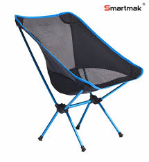 Folding Camping Chairs With Canopy Folding Camping Chair Folding Camping Chair Suppliers And