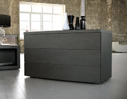 Modern Digs Furniture by Furniture Archives Page 2 Of 5 House Decor Picture