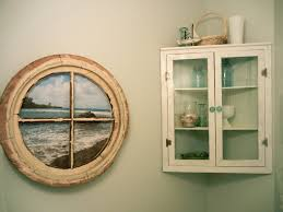Corner Cabinet With Glass Doors Kitchen Design Enchanting Kitchenaid Double Door Appliances