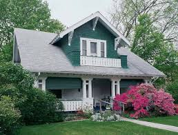 Dutch Colonial House Style by The Story On Sears Houses Old House Restoration Products