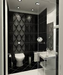 vintage wooden japanese bathroom style with cover soaking gallery