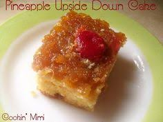 pineapple upside down cupcakes recipe pineapple upside