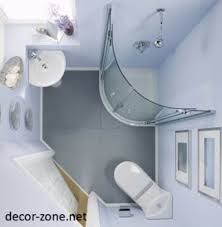 small bathroom ideas bathroom showers