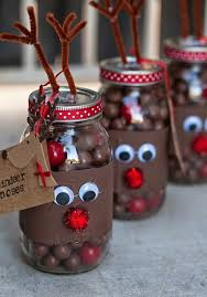 hochzeitsgeschenke fã r eltern weihnachtsgeschenke selber basteln ideen diy geschenke und kleine