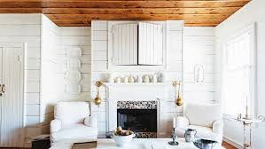 is white paint still the best wall color living room best white paint colors city farmhouse style