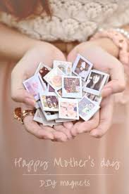 Gift Idea For Mom 43 Diy Mothers Day Gifts Handmade Gift Ideas For Mom