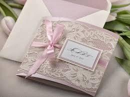 invitaciones para quinceanera quinceañeras tips de invitaciones para xv años paraiso san jose