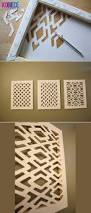exacto knife designs out of canvas clever wall art idea maybe exacto knife designs out of canvas clever wall art idea maybe paint the