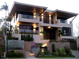 modern home design exterior 2013 apartments ravishing modern zen house designs and floor plans