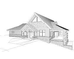 home design questionnaire timber frame design questionaire hamill creek