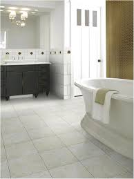 what do we know about classic bathroom floor tile pattern are