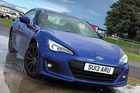 subaru dakar subaru brz long term test review can you switch the esp fully off