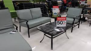 Big Lots Patio Furniture Sets Patio Furniture Sets Clearance My Apartment Story